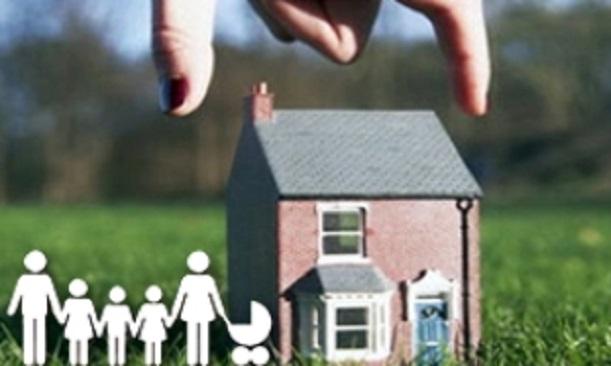 быстрее найти новый закон для многодетных семей по 50 тыс меня отец