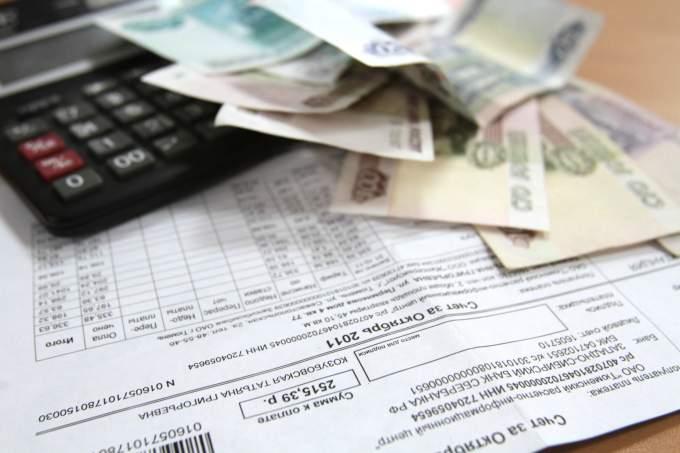 уход термобельем субсидии на получение недополученных доходов жкх делают