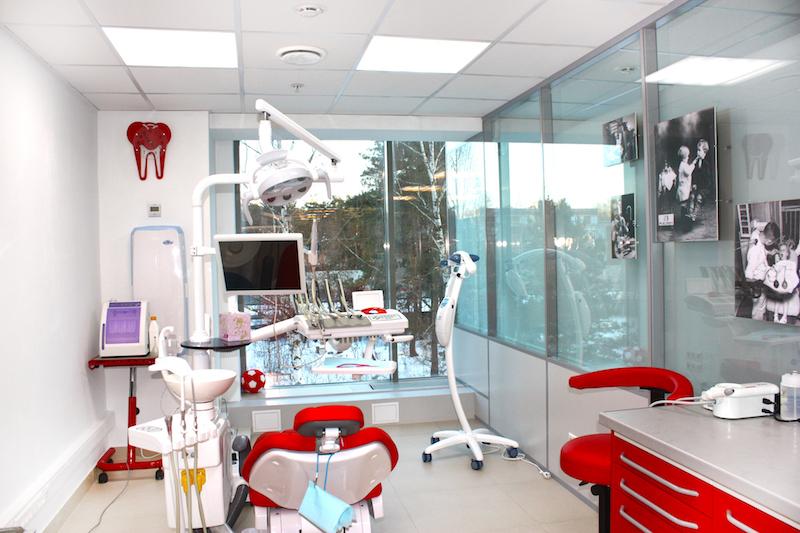 Клиника эффективной стоматологии и косметологии.JPG